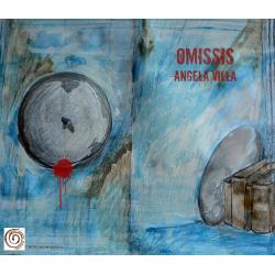 OMISSIS